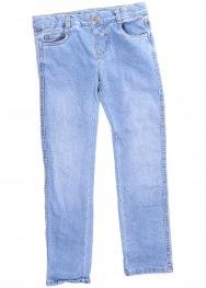 Pantaloni Mothercare 5-6 ani