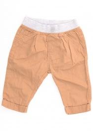 Pantaloni Next 3-6 luni