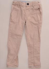 Pantaloni Debenhams 3-4 ani