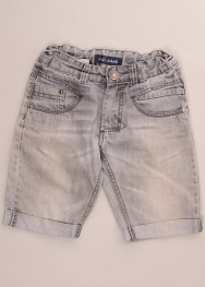 Pantaloni scurti F&D 8 ani
