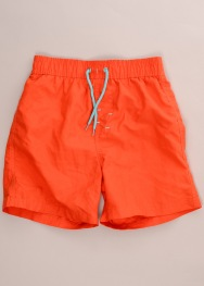 Pantaloni scurti TU 8 ani