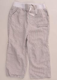 Pantaloni M&CO. 2-3 ani