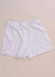 Pantaloni scurti Primark 2-3 ani