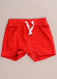 Pantaloni scurti Bhs 3-6 luni