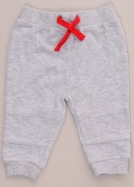 Pantaloni sport TU 3-6 luni