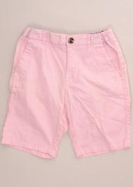 Pantaloni scurti H&M 8-9 ani