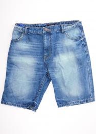 Pantaloni scurti Next 15 ani