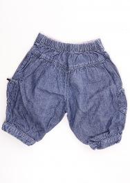 Pantaloni 3/4 Mothercare 6-9 luni