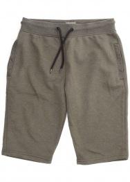 Pantaloni scurti Primark 13-14 ani