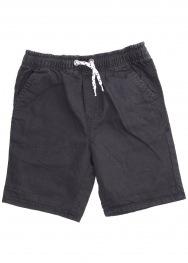 Pantaloni scurti George 7-8 ani