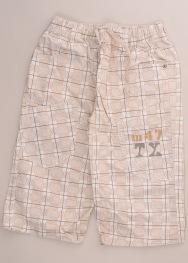 Pantaloni scurti MonoStar 12 ani