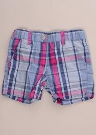 Pantaloni scurti Impidimpi 18-24 luni