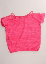 Bluza Matalan 12-13 ani