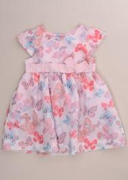 Rochie Baby 9-12 luni