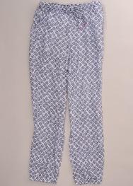 Pantaloni Carters 6 ani