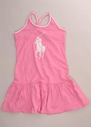 Maiou tip rochie Ralph Lauren 7 ani