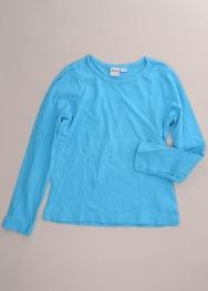 Bluza Alive 8 ani