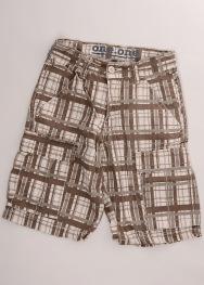 Pantaloni scurti One&One 10 ani