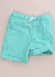 Pantaloni scurti F&F 9-12 luni