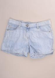 Pantaloni scurti C&A 15 ani