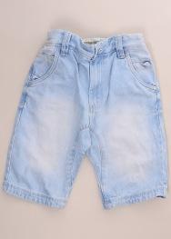 Pantaloni scurti Next 7 ani