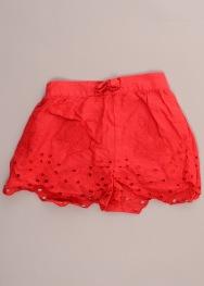 Pantaloni scurti TU 12-18 luni