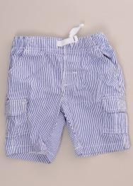 Pantaloni scurti Carters 2 ani