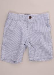 Pantaloni scurti Next 6 ani