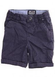 Pantaloni scurti Denim Co. 6-9 luni
