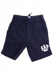 Pantaloni scurti Gap 3 ani