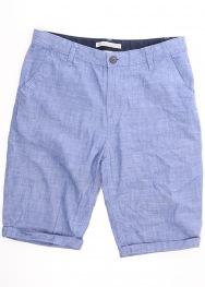 Pantaloni scurti H&M 13-14 ani