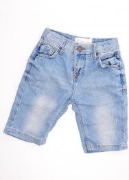 Pantaloni scurti Matalan 6 ani