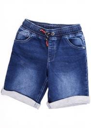 Pantaloni scurti George 9-10 ani
