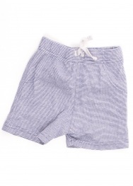Pantaloni scurti George 9-12 luni
