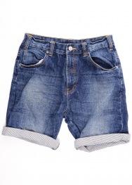 Pantaloni scurti George 12-13 ani