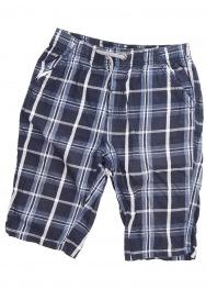 Pantaloni scurti TU 11 ani