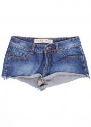 Pantaloni scurti Denim Co. marime 32