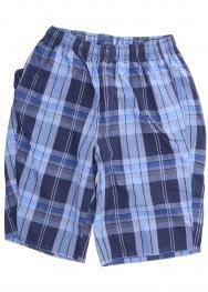 Pantaloni scurti  12-13 ani