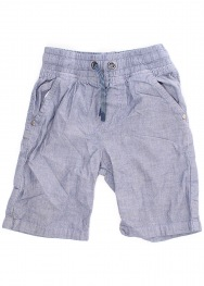 Pantaloni scurti F&F 4-5 ani