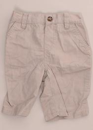 Pantaloni scurti Mothercare 6-9 luni