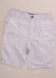 Pantaloni 3/4 River Island 9-10 ani