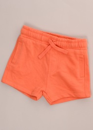 Pantaloni scurti Marks&Spencer 12-18 luni