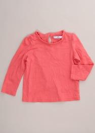 Bluza Marks&Spencer 18-24 luni