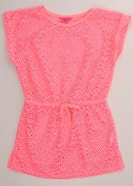 Bluza tip rochita Y.D. 7-8 ani
