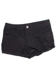 Pantaloni scurti H&M marime 36