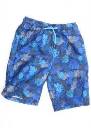 Pantaloni scurti Mountain Wearhouse 9-10 ani