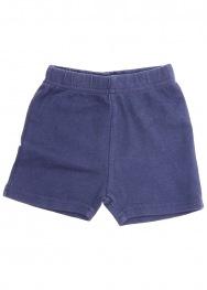 Pantaloni scurti George 0-3 luni