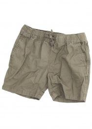 Pantaloni scurti Arket 18 luni
