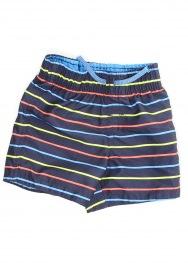 Pantaloni scurti Primark 12-18 luni