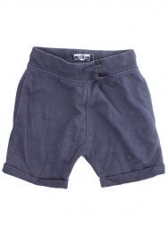 Pantaloni scurti Next 18-24 luni
